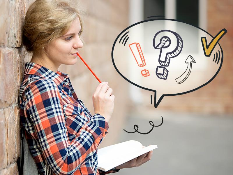 5 Steps of Top Personal Narrative Essay Outline BESTWritingHELPorg