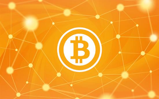 bitcoin-wall4-small
