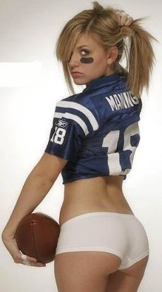Ny Giants Girls Wallpaper Picking Nfl Teams All The Way To The Super Bowl Bet