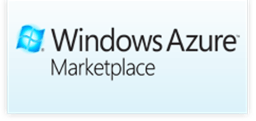 2072.WindowsAzureMarketplaceLogo
