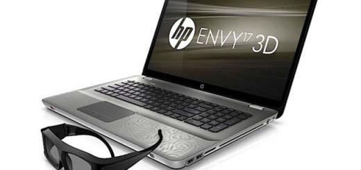 HP-Envy-17-3D1