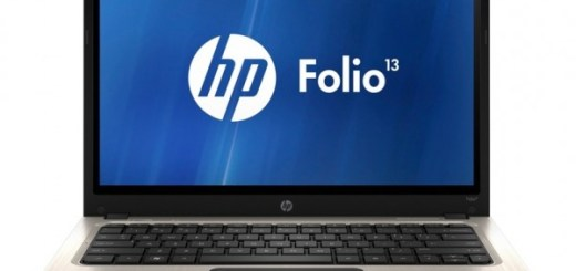 HP_Folio13_FrontOpen_gallery_post-600x456