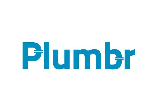 Java_plumbr_logo_2015