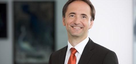 Jim_Hagemann_Snabe SAP