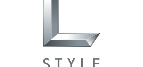 L Style Timeless