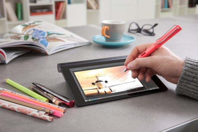 colored-pencil-stylus-alternative-lenovo-yoga-tablet-2