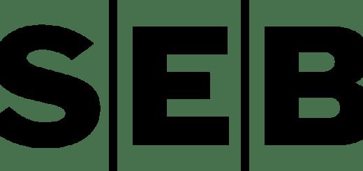 seb-bankas-logo