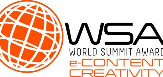 wsa_e-content_logo_rgb