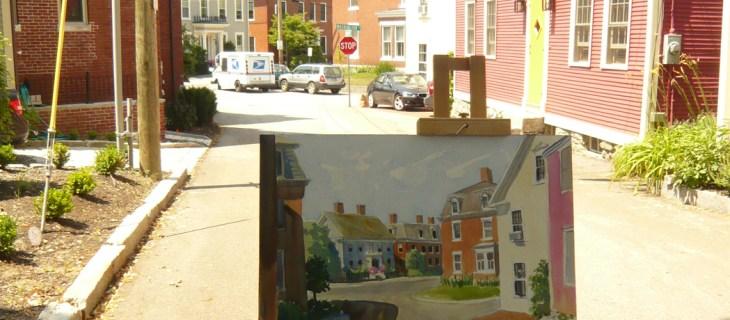 PaintingOnHowardStreetCropped