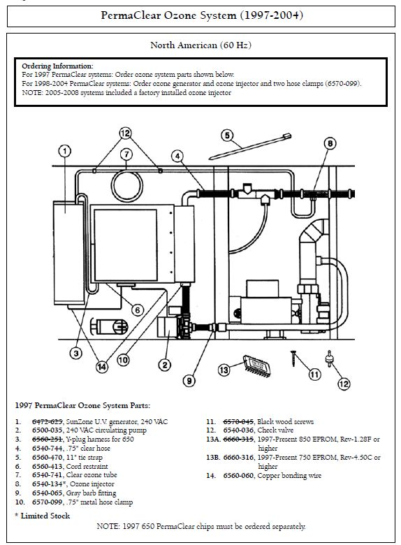 a usc digital spa controller cal spa manuals marquis spa parts