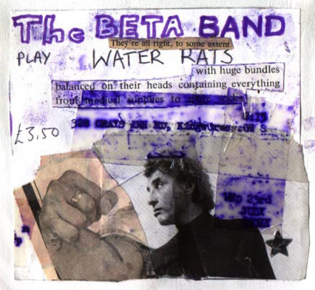 london-water-rats-23-jul-1997-flyer-1