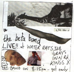 london-water-rats-23-jul-1997-flyer-2