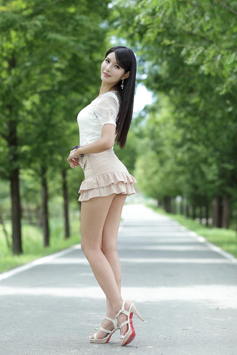 Kumpulan Cerita Dewasa Terbaru Oktober 2013 Cerita Sex Indonesiakisah Mesumcerita Dewasa Tetek Ika Foto Model Korea Cha Sun Hwa 차선화
