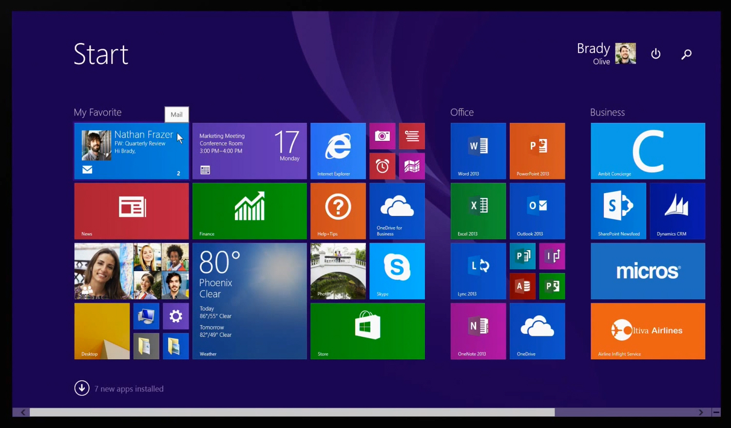All Car Logo Wallpaper Download Windows 8 1 Update Microsoft Invites You To Meet The New