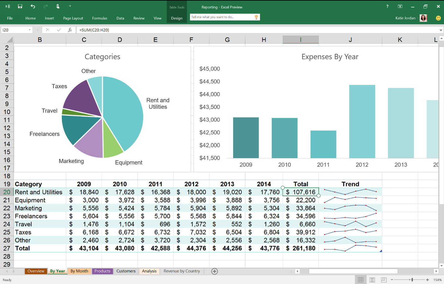 Microsoft Office Windows 7 Microsoft Office 2016 Public Preview Now Available