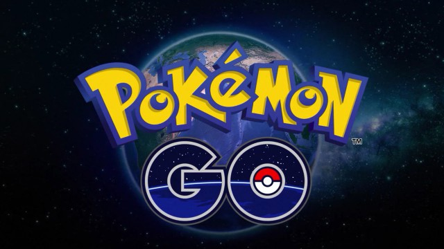 download game apk pokemon go