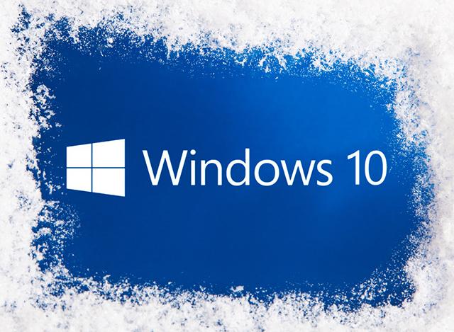 Fall Creators Update Wallpaper How To Block Windows 10 Popups For Microsoft Edge And Bing