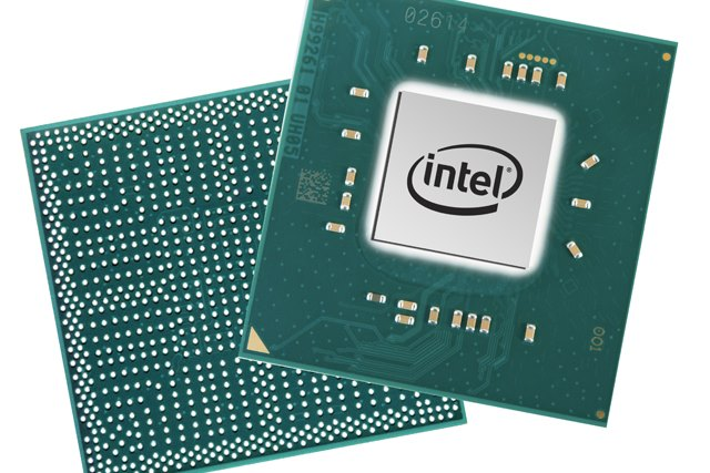 Microsoft and Intel reveal just how much Meltdown and Spectre
