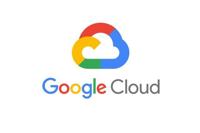 Google Cloud Platform is gaining Cloud Filestore to offer a file - google file system