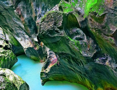 photo-nature-gorge