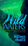 WildWaters_600x960-opt1