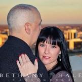 Charlotte NC Wedding Photography-4259-2 copy
