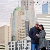 Charlotte NC Wedding Photography-4280 copy