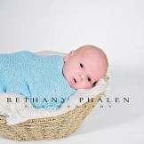 Charlotte NC Newborn Photography-4439 copy
