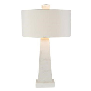 Venato Table Lamp