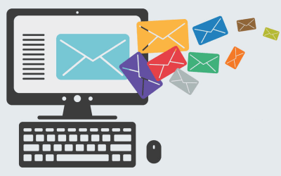 Email Marketing — What You Need to Know