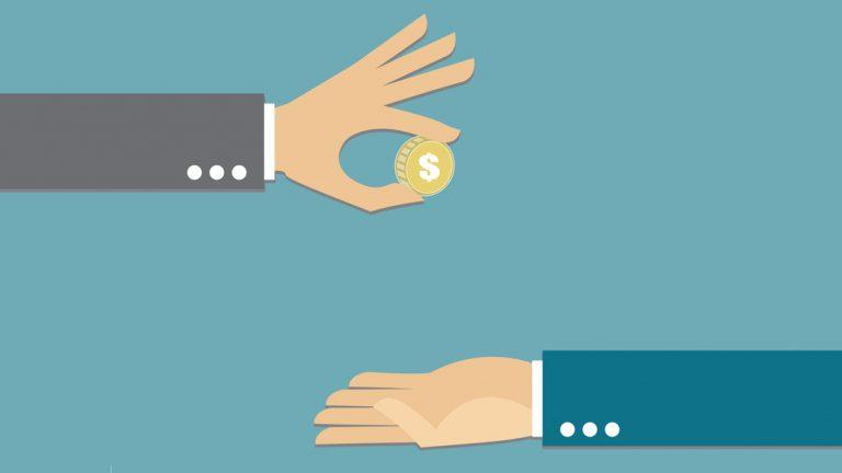 How to negotiate salary after a lowball offer