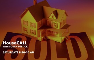 House Call With Susan Lustick Featuring Beth McGee