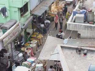 Old Delhi Food Trail 5