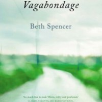 Vagabondage - my new verse memoir out now with UWAP - and launch details