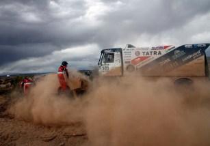 ABI_Rally-Dakar-2016-chega-a-Bolivia_07012016006