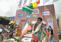 ABI_Rally-Dakar-2016-chega-a-Bolivia_07012016022