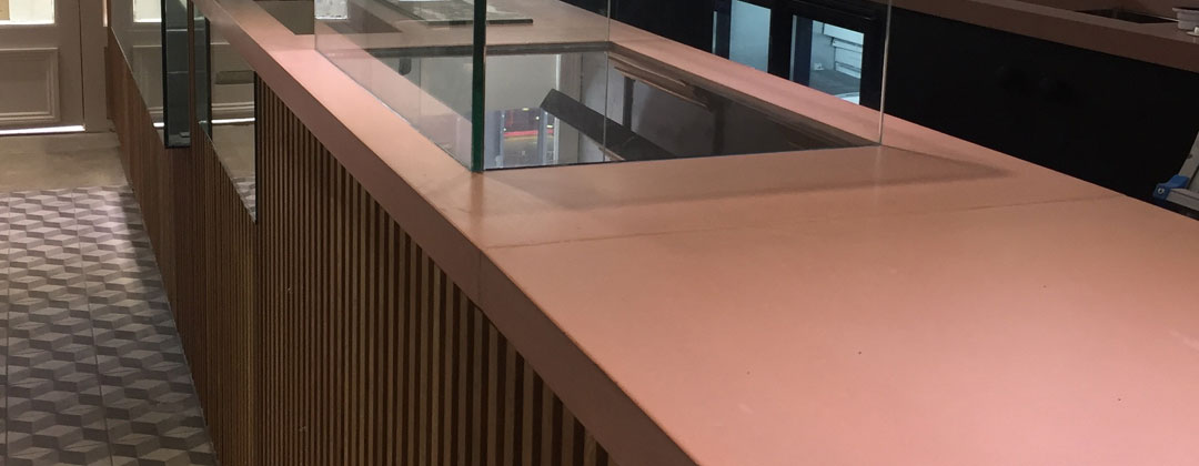 Brioni store by David Chipperfield Architects, New York David - visual merchandising resume