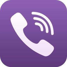 Уважаемые клиенты. Номер 89855118311 для заявок в электронном виде.