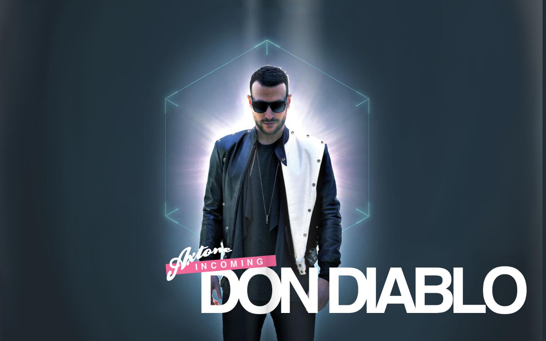 Swedish House Mafia Hd Wallpapers Axtone Don Diablo Amp Matt Nash Starlight Adelanto Be