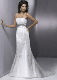 Wedding gowns | Betrothed
