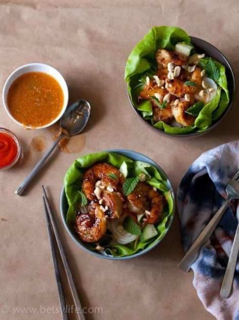 lemongrass-shrimp-salad-recipe
