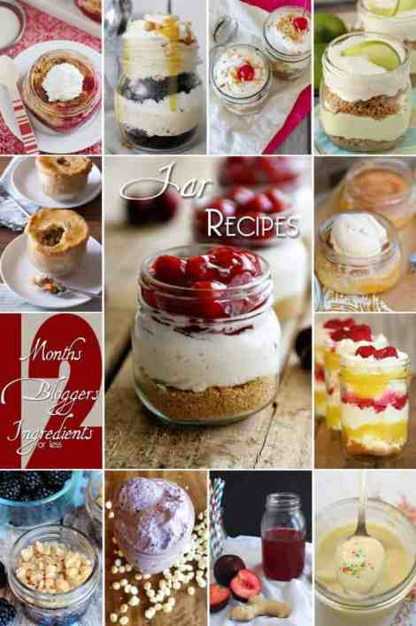 12BloggersIngredientsMonthsJuly_zps22fd0f18