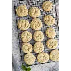 Small Crop Of Unique Cookie Recipes