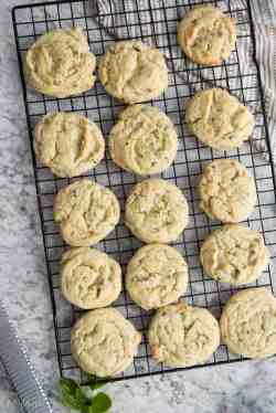 Small Of Unique Cookie Recipes