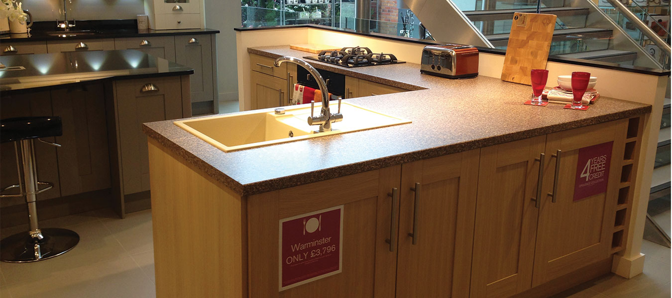 Kitchen Island Clearance Sale 100 Ex Display Kitchen Island Kitchen Cabinets For Sale