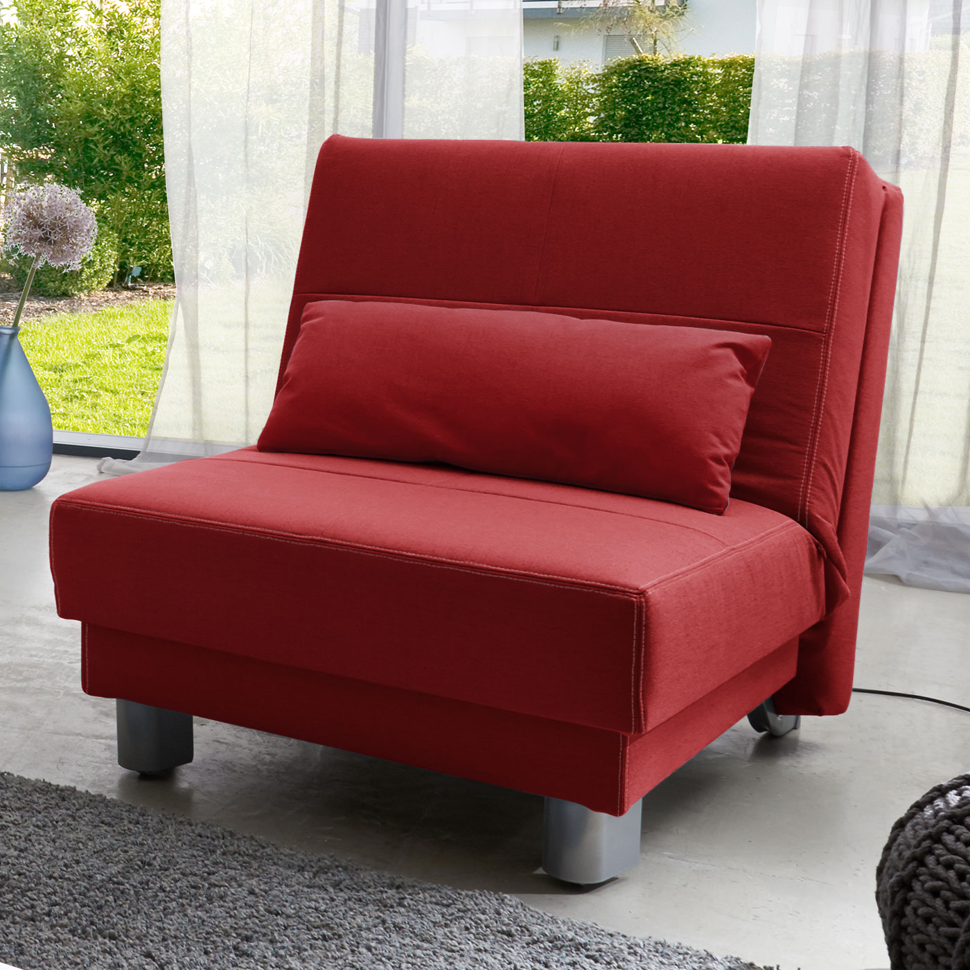 Schlafcouch Mit Sessel Schlafsofa Mit Sessel Schlafsofa Mit Sessel Deutsche
