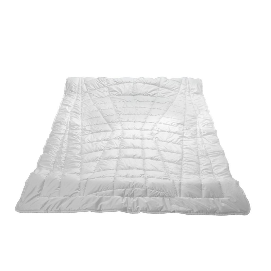 Danisches Bettenlager Angebote Bettdecken Aufbewahrungstasche