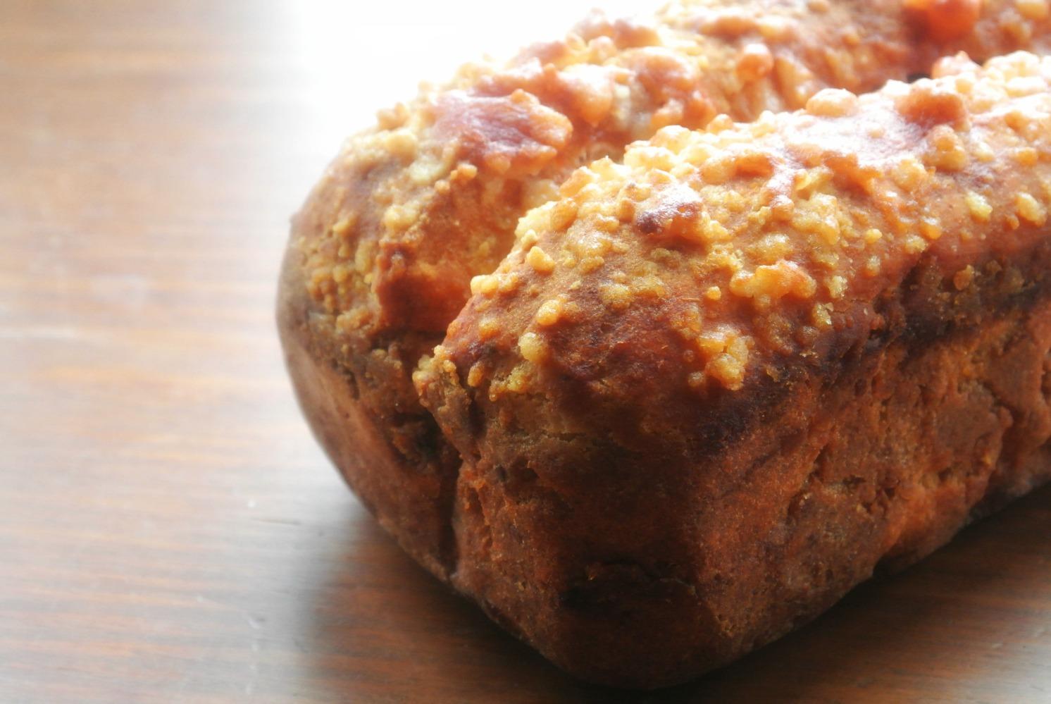 Fullsize Of Panera Bread Gluten Free Menu