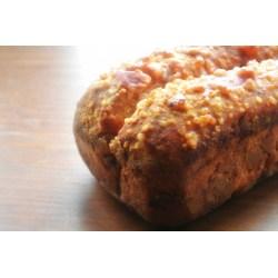Small Crop Of Panera Bread Gluten Free Menu