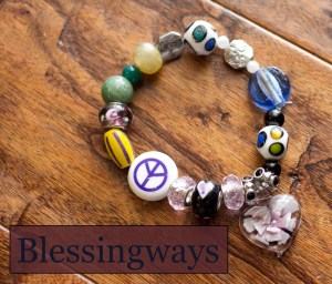 BetterBirthDoula.org Blessingways